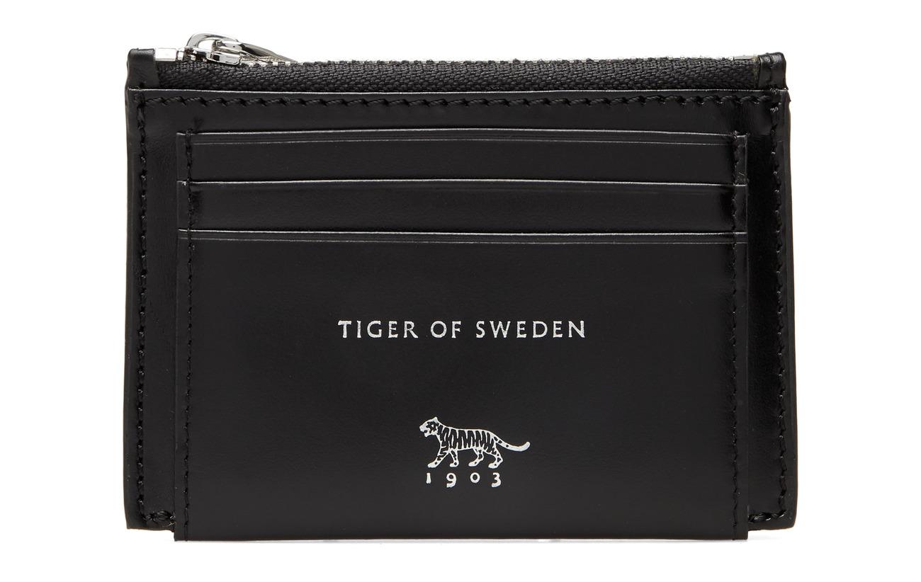 Tiger of Sweden WELT - BLACK