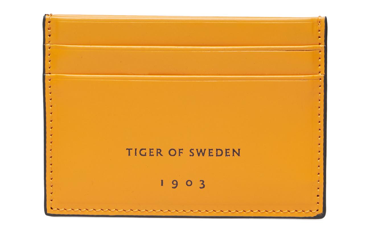 Tiger of Sweden WONE - ORANGE SORBET