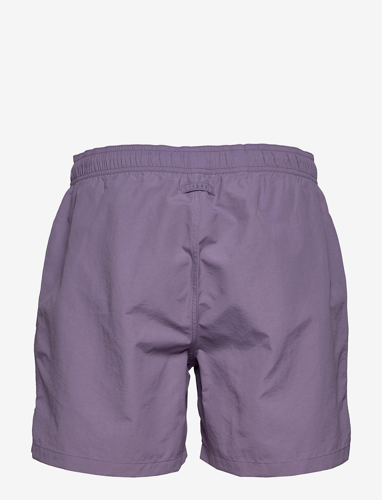 Tiger Of Sweden Usper - Badkläder Helium Purple