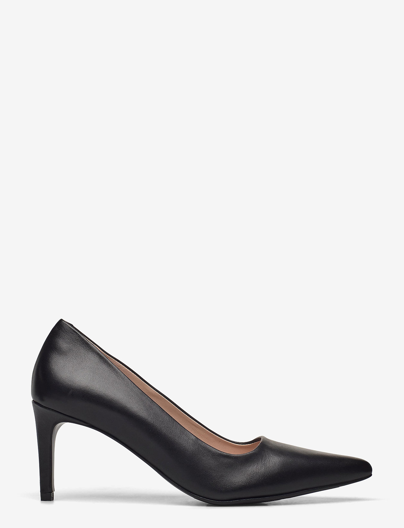 Tiger of Sweden - CLINIALA - klassieke pumps - black - 1