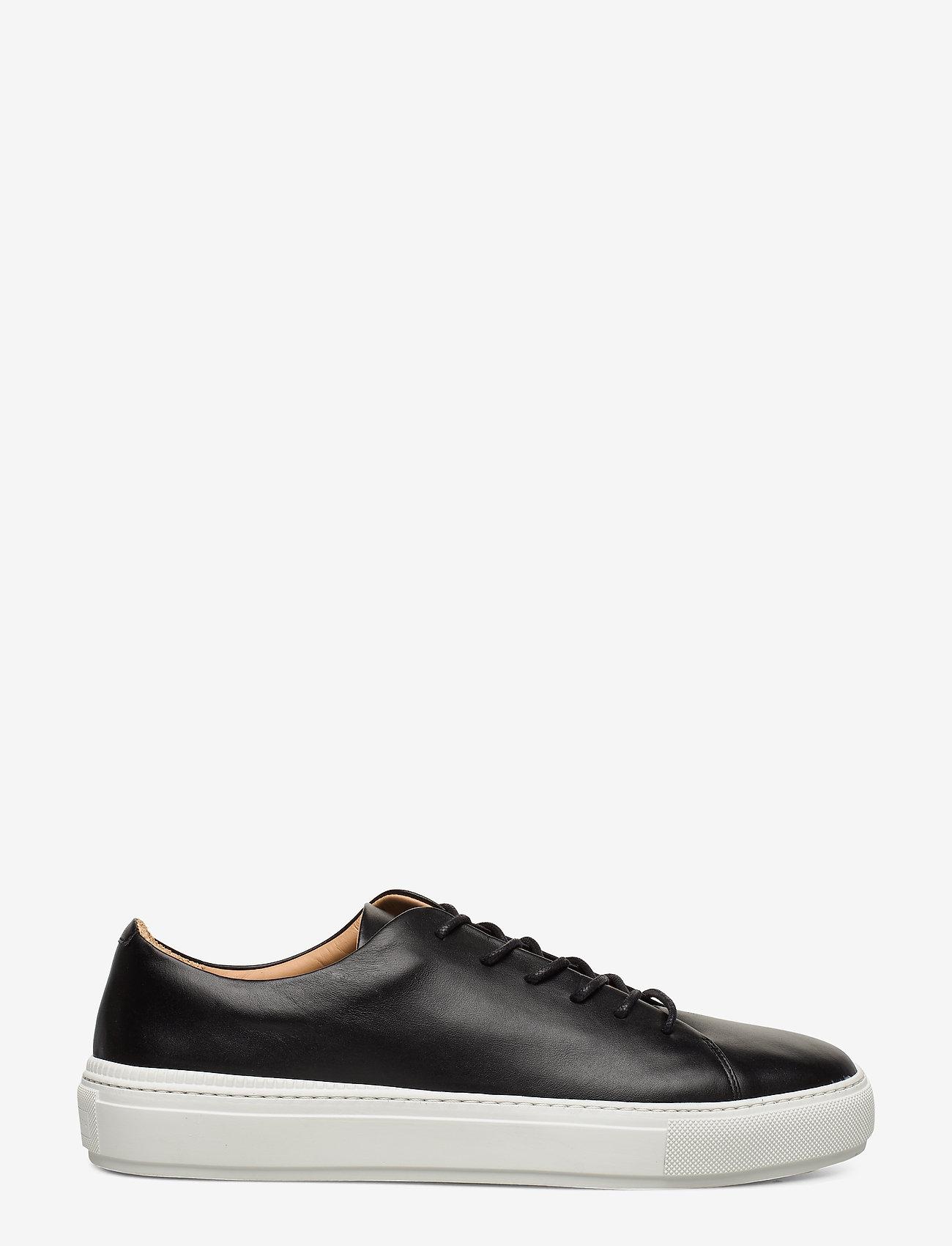 Tiger Of Sweden Sampe - Sneakers