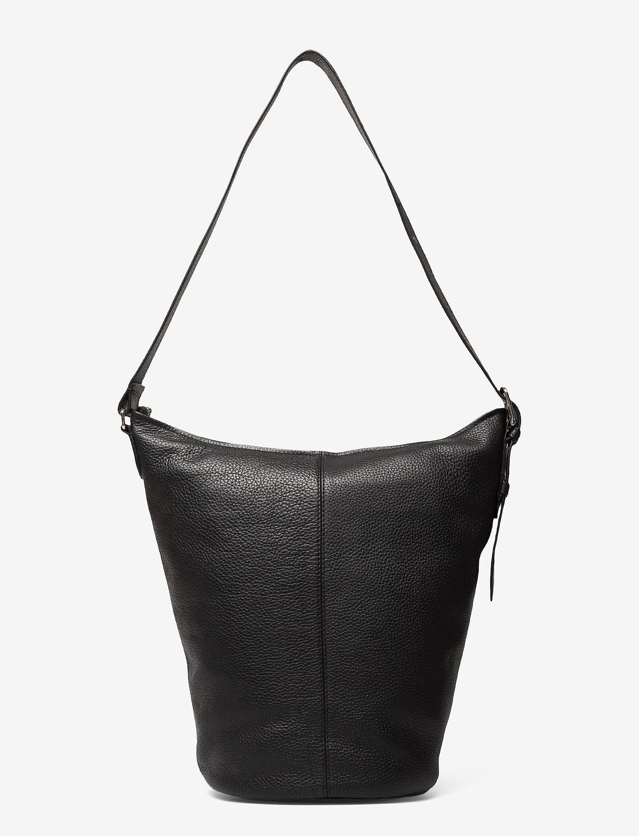 Tiger of Sweden - ABELIA - bucket bags - black - 1