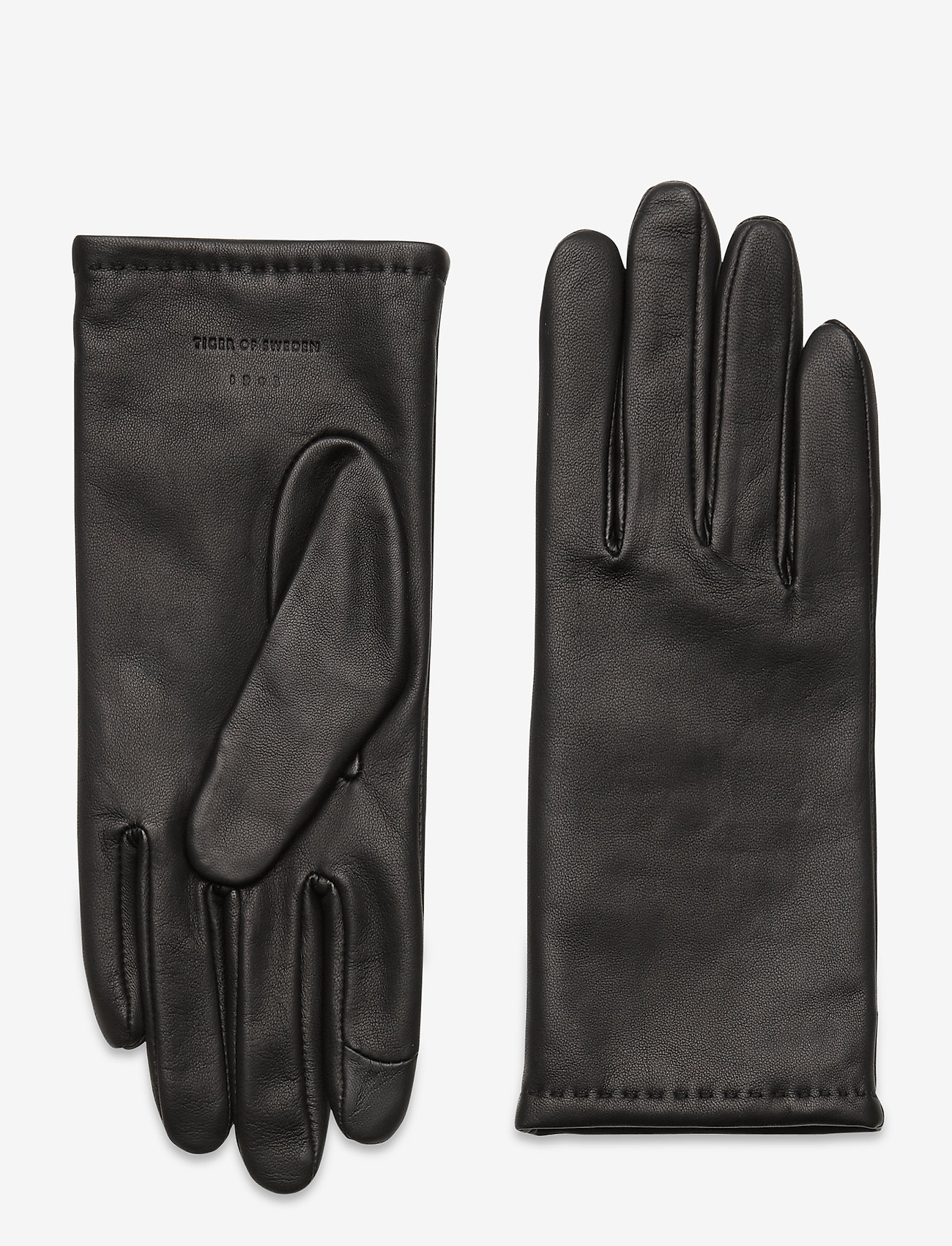 Tiger of Sweden - GAUTIN - gants - black - 0