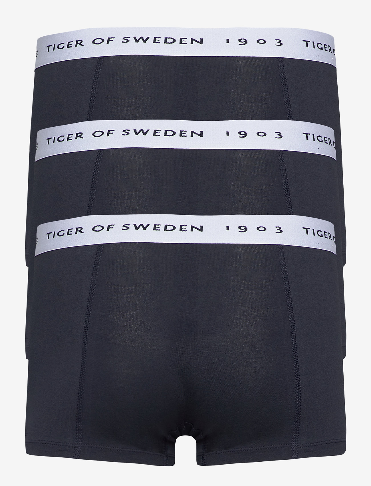 Tiger of Sweden - HERMOD - boxershortser - outer blue - 1