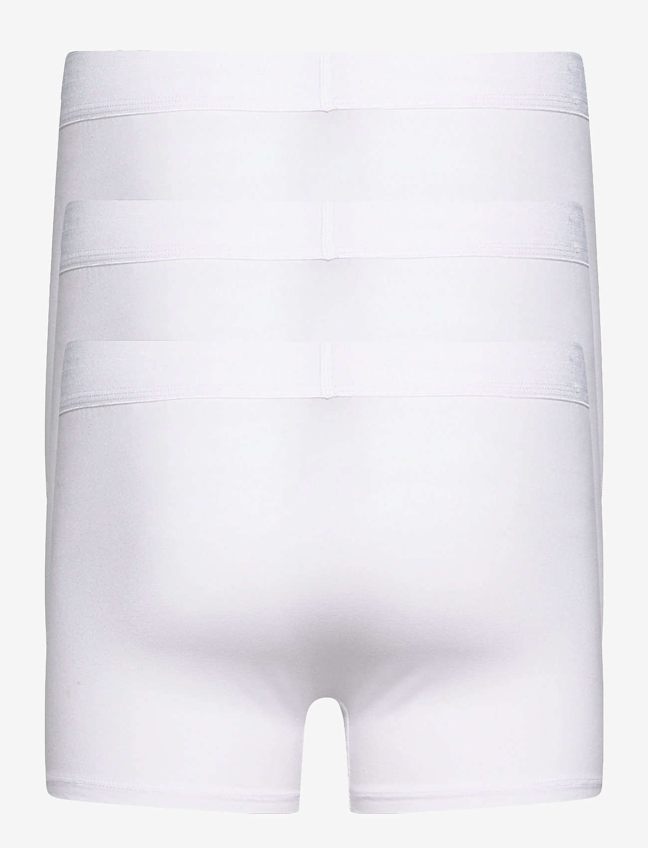 Tiger of Sweden - BRAGEHI - boxershortser - pure white - 1