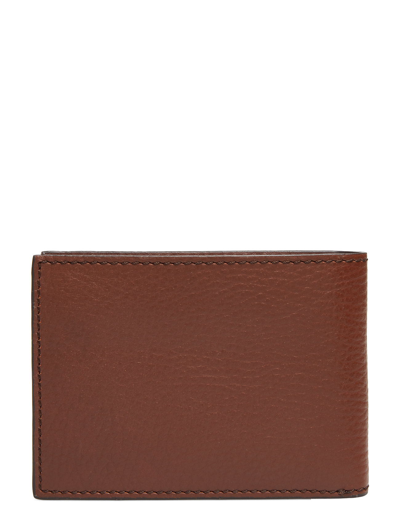Wrene Accessories Wallets Classic Wallets Brun Tiger Of Sweden