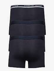 Tiger of Sweden - OHLSON - boxershortser - outer blue - 1