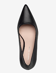 Tiger of Sweden - CLINIALA - klassieke pumps - black - 3