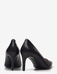 Tiger of Sweden - CLINIALA - klassieke pumps - black - 4