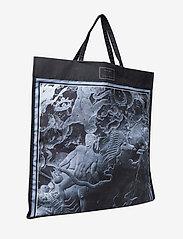 Tiger of Sweden - ALVARA - tote bags - light ink - 2