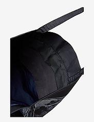 Tiger of Sweden - ALVARA - tote bags - light ink - 4