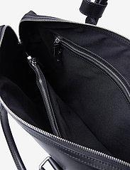 Tiger of Sweden - BERNS - briefcases - black - 4