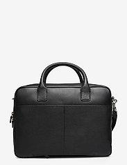 Tiger of Sweden - BANYAN - briefcases - black - 1