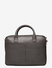 Tiger of Sweden - BANYAN - briefcases - stone - 1