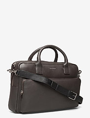 Tiger of Sweden - BANYAN - briefcases - stone - 2