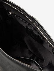 Tiger of Sweden - ABELIA - bucket bags - black - 4