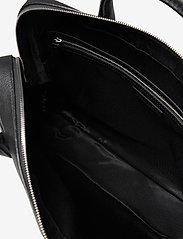 Tiger of Sweden - BECKHOLMEN - laptop bags - black - 4