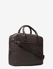Tiger of Sweden - BECKHOLMEN - laptop bags - grey stone - 2