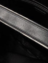 Tiger of Sweden - BERIDARE - briefcases - black - 4