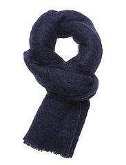 HABROSA - ROYAL BLUE