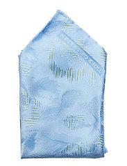 Pris Bröstnäsduk Blå TIGER OF SWEDEN