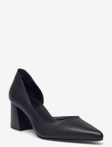 SERELLA - escarpins classiques - black