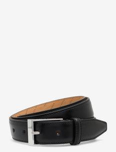 BRIGHTLY - belts - black