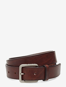 BIESE - MEDIUM BROWN