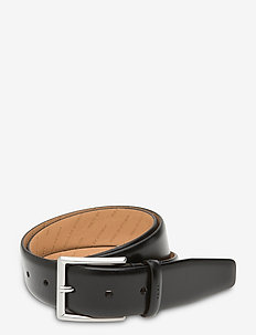 BALONNET - belts - black