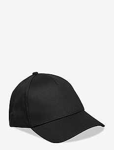 HINSDAL2 L - BLACK