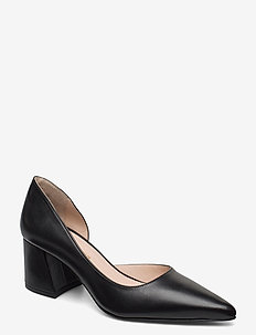 SERELLA - klassiske pumps - black