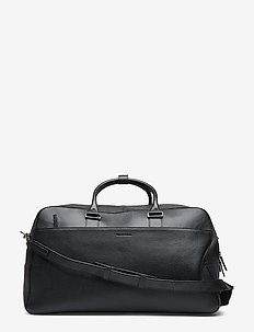 BROME - weekendbager - black
