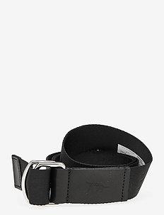 BLIVIT - belts - black