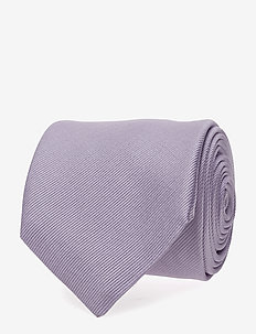 TELLAR - slips - purple air