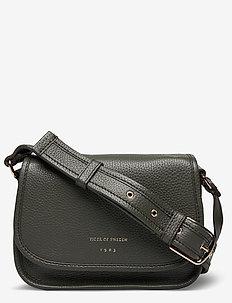 CORINE - shoulder bags - utility green