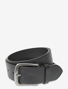 ANTONE - belts - black