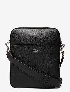 BALAST - schoudertassen - black