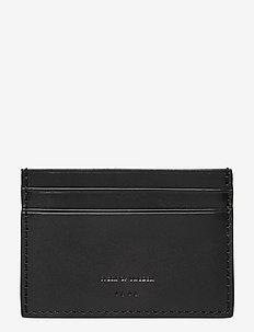 BALLON - posiadacz karty - black