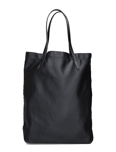 Boberg Bags Shoppers Casual Shoppers Schwarz TIGER OF SWEDEN