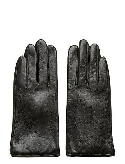 Lien Handschuhe Schwarz TIGER OF SWEDEN
