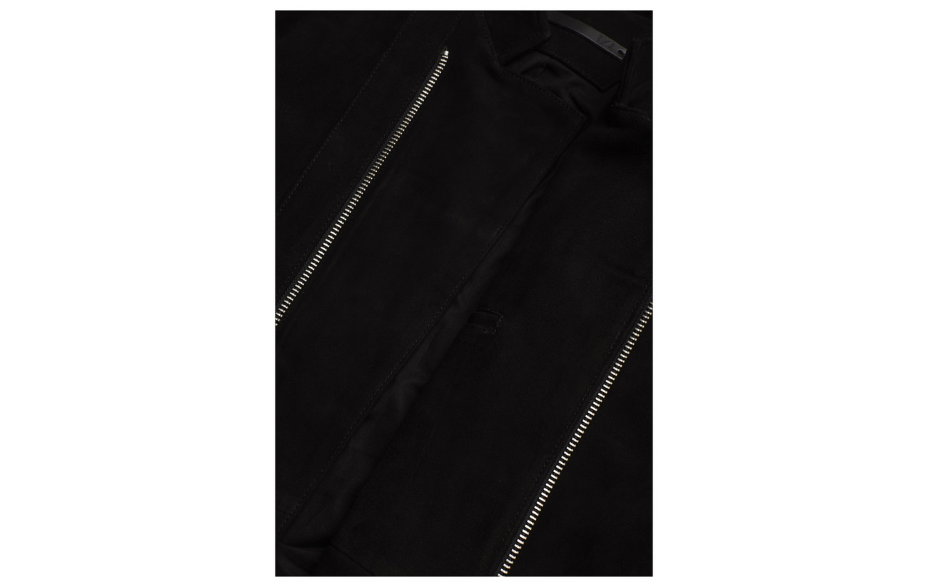 Of Jeans Tiger Black Su Rikki Sweden Badx47
