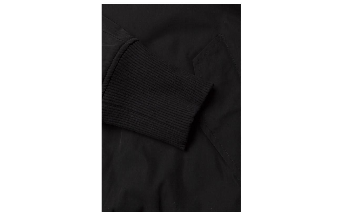 Of Tiger Burst Sweden Black Jeans dqw4xap