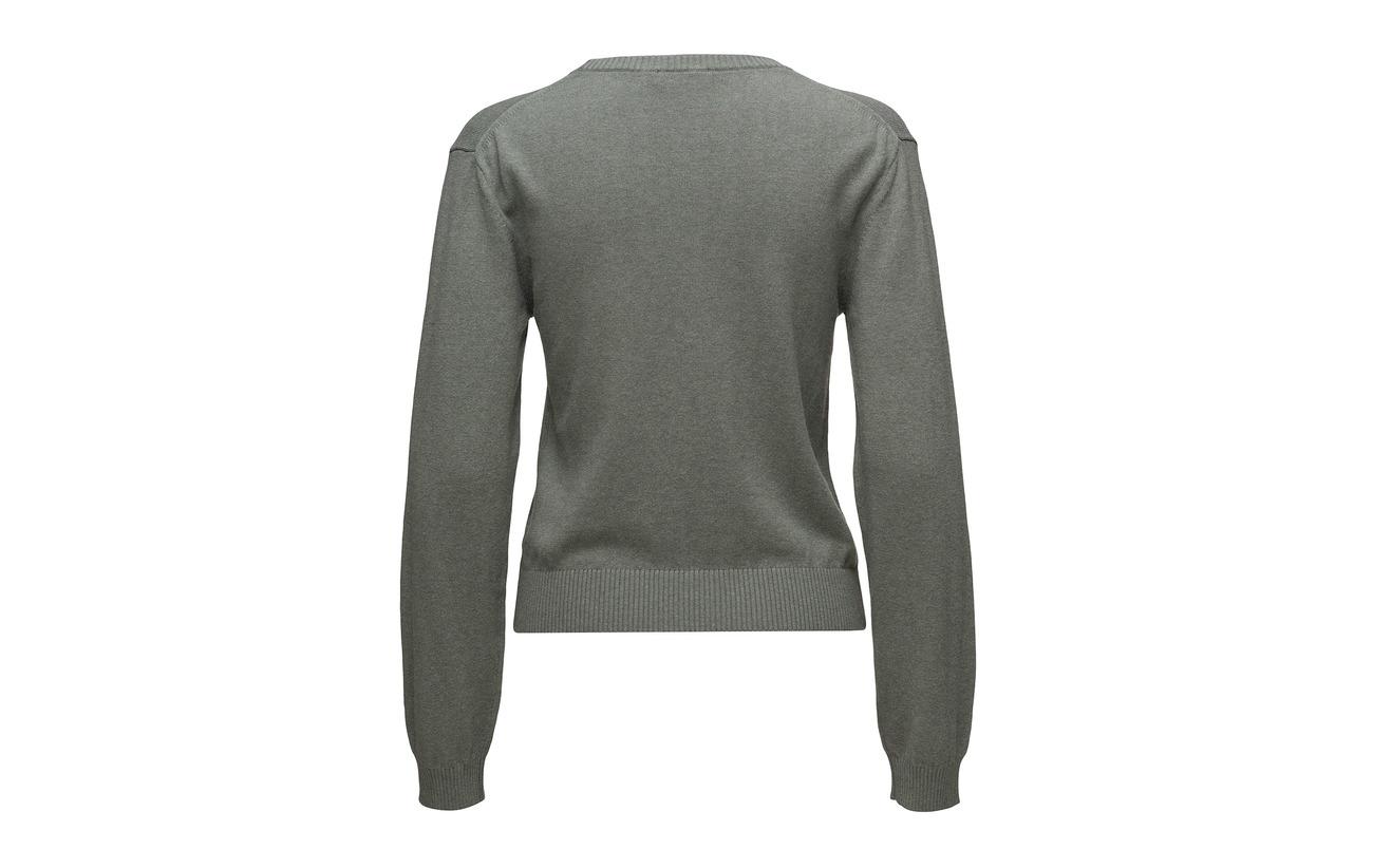Cachemire Jeans Sweden Coton Evergreen Of Honest 95 5 Tiger Hw8TqCq
