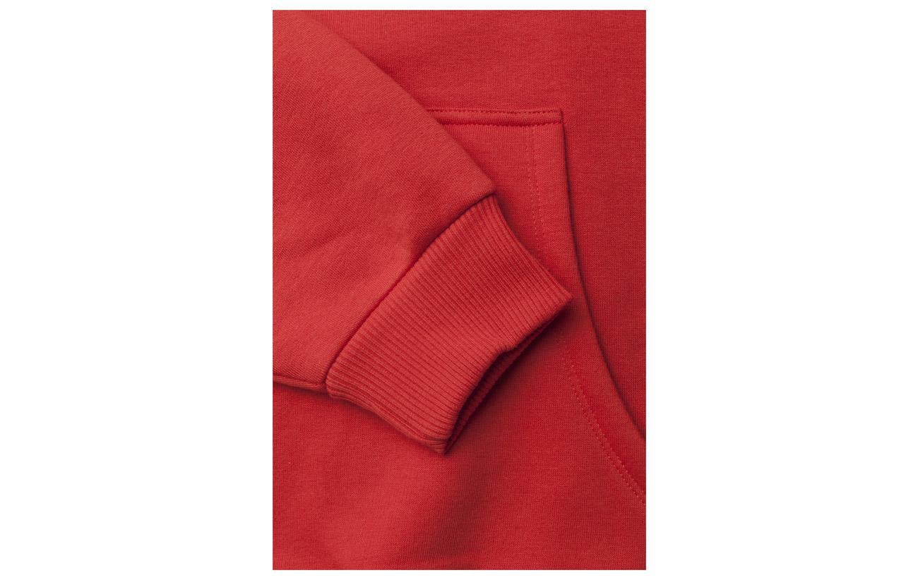 Poppy Of Valiant Tiger Talk Big Jeans 65 Sweden Polyester Coton 35 d7TqawYA
