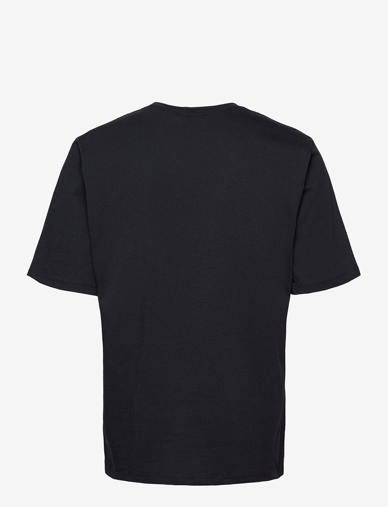 Tiger of Sweden Jeans PRO - T-skjorter DEEP WELL - Menn Klær