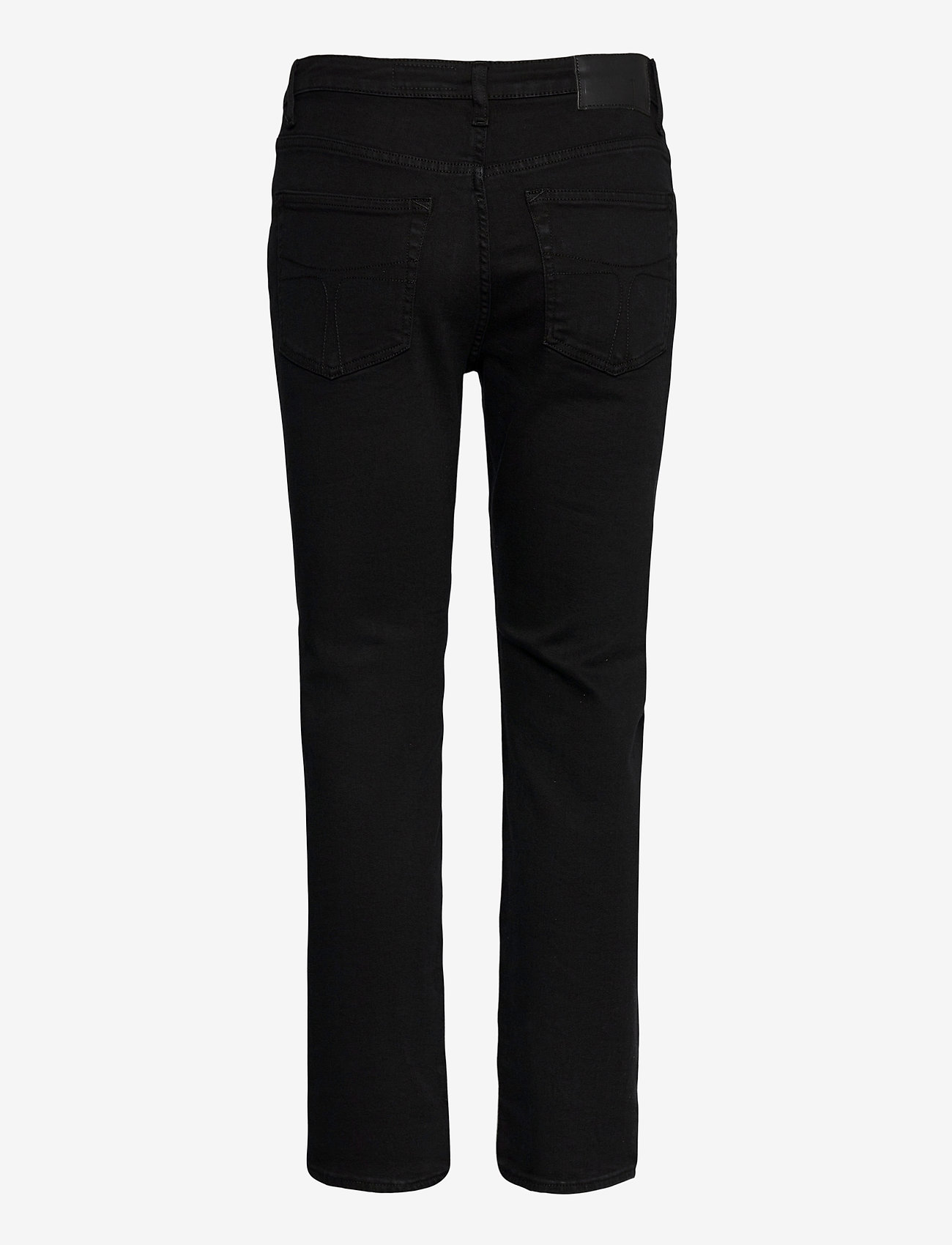 Tiger of Sweden Jeans - MEG - slim jeans - black - 1