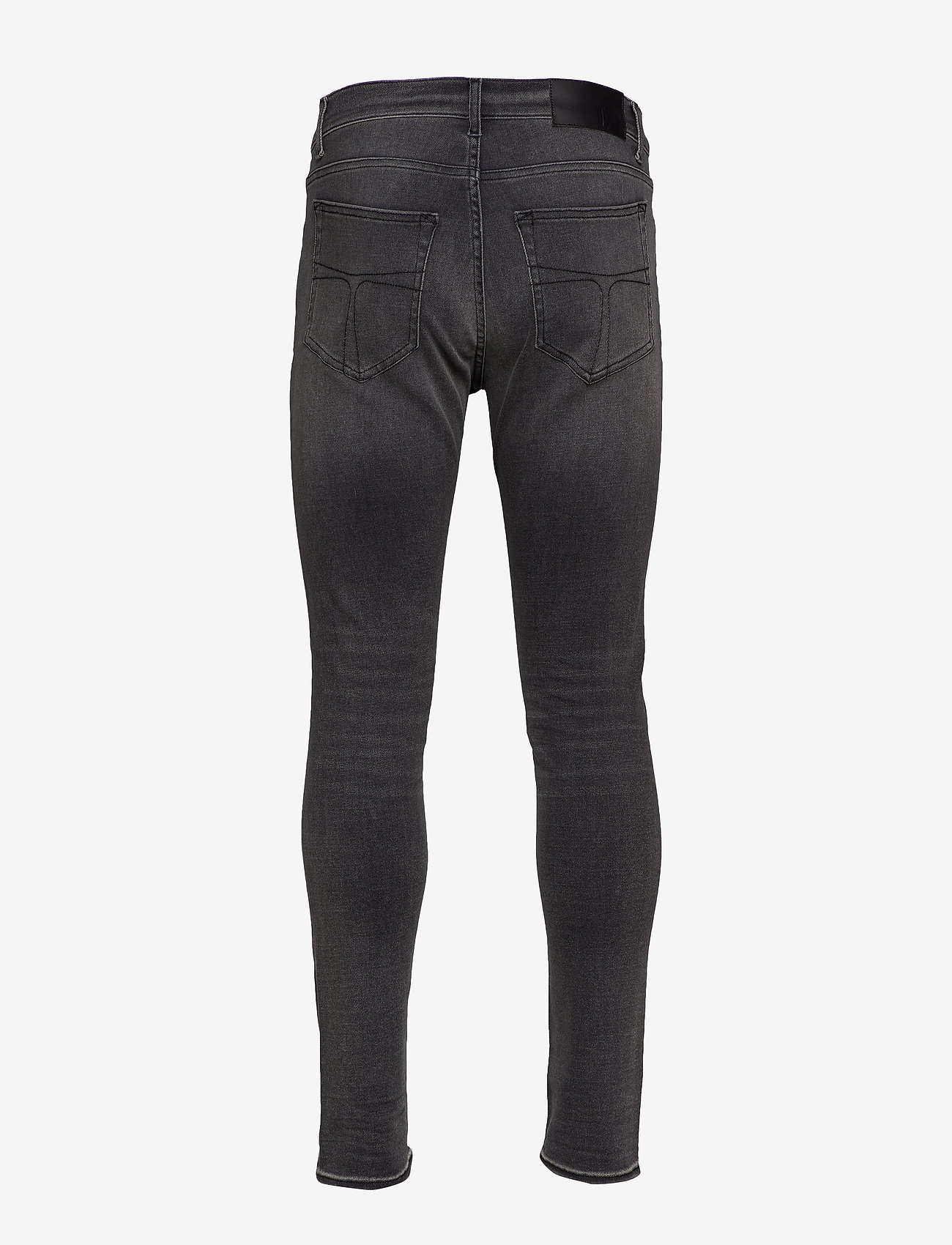 Evolve (Black) - Tiger of Sweden Jeans oWMHyS