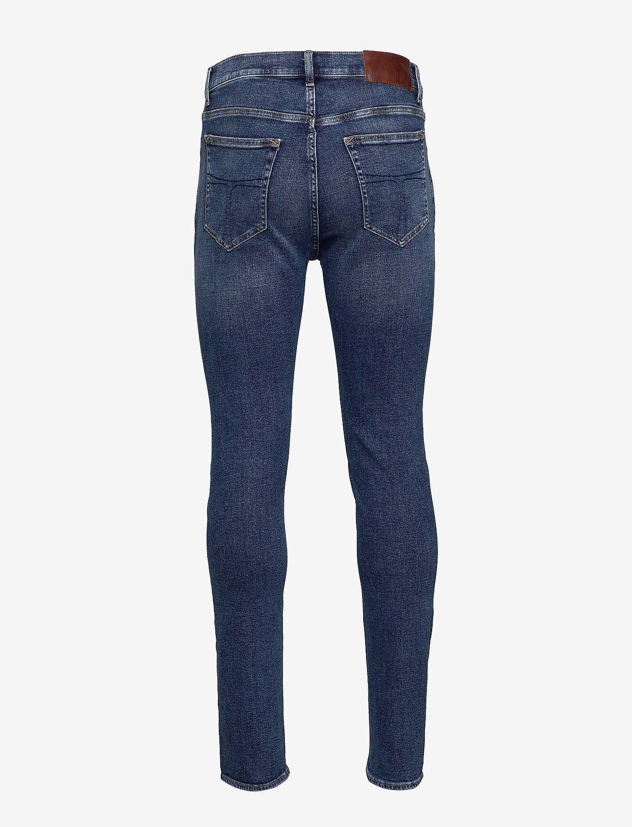 Leon (Royal Blue) - Tiger of Sweden Jeans cSClEi