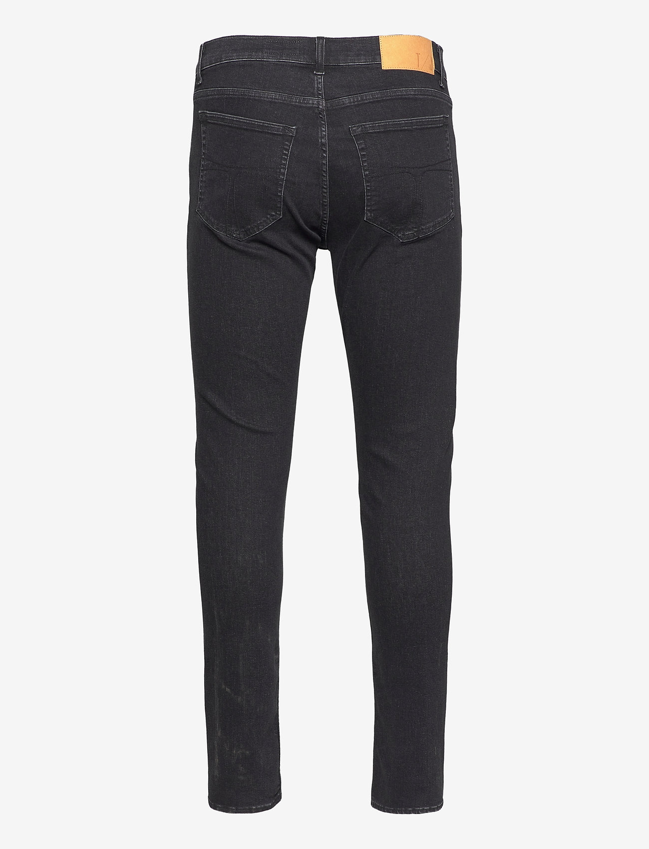 Tiger of Sweden Jeans EVOLVE - Jeans BLACK - Menn Klær