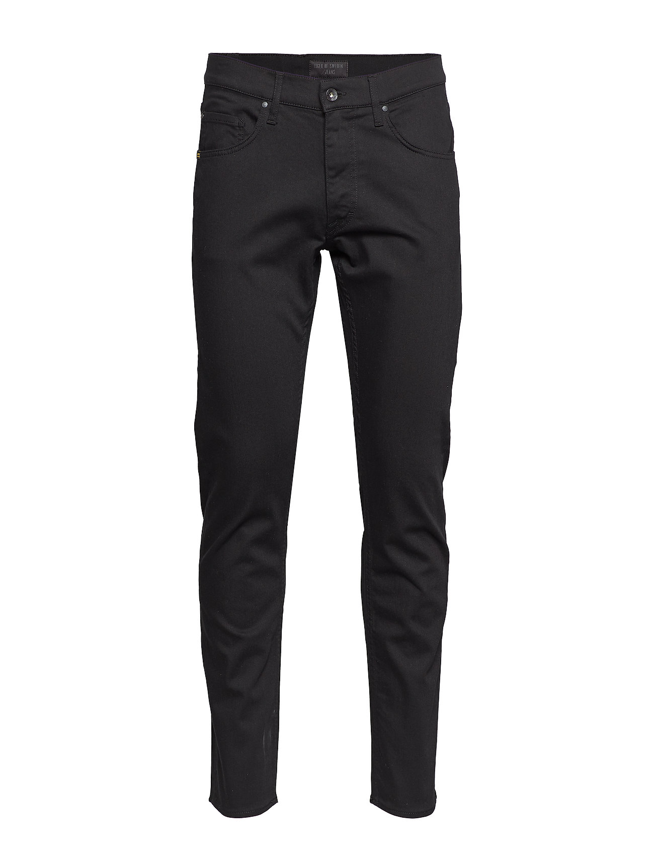 Tiger of Sweden Jeans IGGY - BLACK